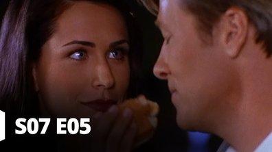 Melrose Place - S07 E05 - La rumeur