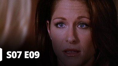 Melrose Place - S07 E09 - L'angoisse de Jane