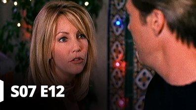 Melrose Place - S07 E12 - Drôle de Noël