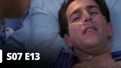 Melrose Place - S07 E13 - La déprime de Kyle