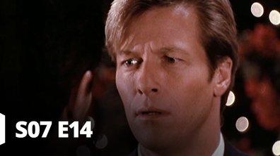 Melrose Place - S07 E14 - J'ai épousé une meurtrière