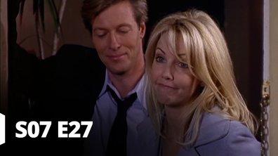 Melrose Place - S07 E27 - Les cadavres ne se taisent jamais