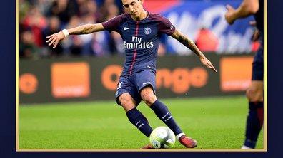 Les coulisses du Mercato, épisode 1 : La Ligue 1