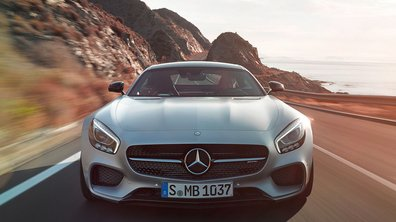 Mondial de l'Automobile 2014 : les 10 stars à ne pas manquer !