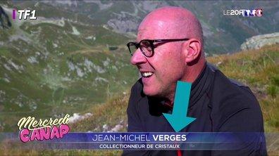 Mercredi Canap : festival de noms foireux