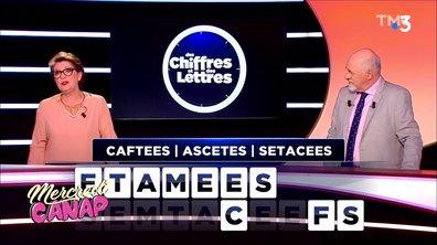 Mercredi Canap : les folles après-midi de France 2