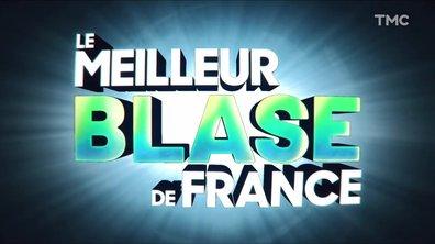 Mercredi Canap : on a trouvé le meilleur blase de France