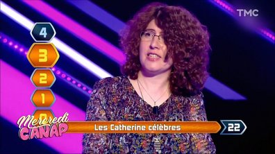 """Mercredi Canap : on retape """"Questions pour un champion"""""""