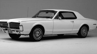 Ford : fermeture de la marque Mercury aux Etats-Unis et focus sur Lincoln