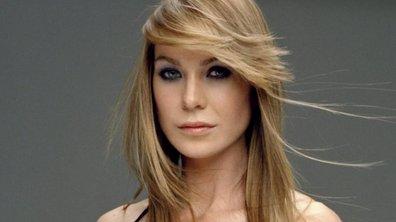 Grey's Anatomy : top 5 des filles les plus sexy de la série !