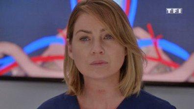 Grey's Anatomy : Shonda Rhimes prépare un nouveau spin-off
