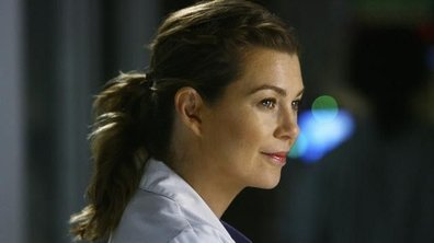 Meredith Grey en 12 moments forts
