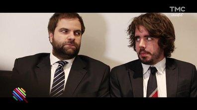 Meskine, le trailer du film sur la campagne de Benoit Hamon