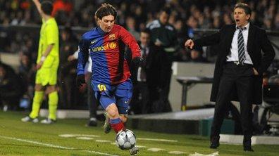 Ce Barça a tout pour lui