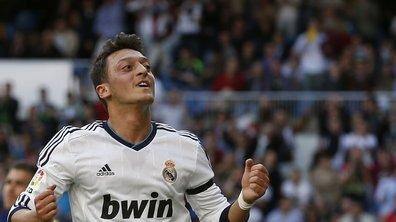 Özil sur son départ du Real Madrid : «Ce fut la décision la plus difficile de ma vie »