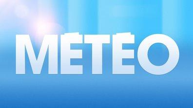 Le 20H Le Mag [...] : votre météo