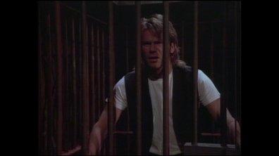 Mac Gyver - S05 E06 - Le couloir de la mort