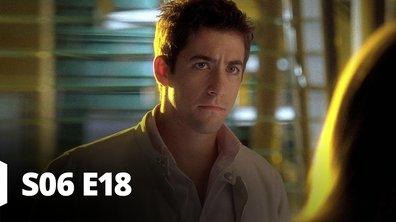 Les experts : Miami - S06 E18 - Tout s'écroule
