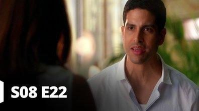 Les experts : Miami - S08 E22 - Après la fête...