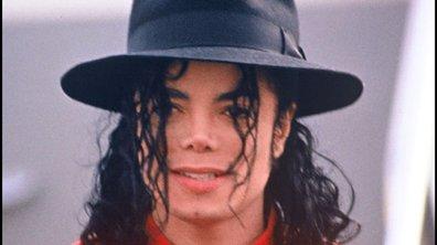 Joe Jackson veut former les Jackson 3 avec les enfants de Michael