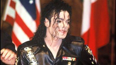 Nouvelles révélations sur la vie de Michael Jackson dans une biographie choc