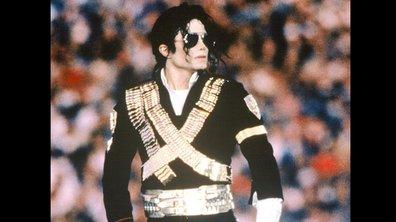 Michael Jackson, toujours vivant ?