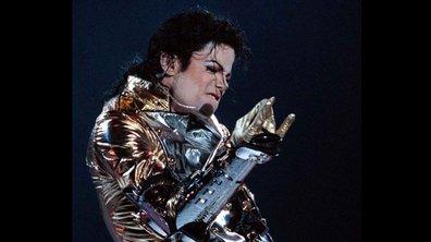 Michael Jackson : This Is It prolongé jusqu'au 1er décembre en France