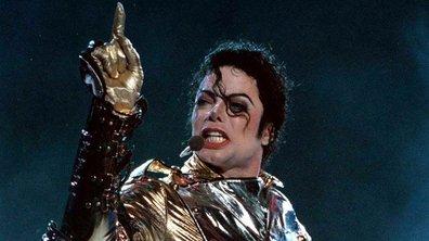 Michael Jackson : la maison familiale hantée par des fantômes !