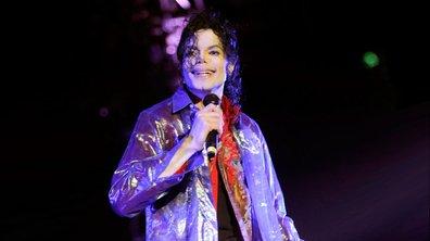 Michael Jackson : un quatrième enfant ?