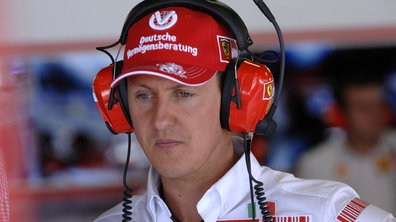 F1 : Schumacher aurait signé avec Mercedes !