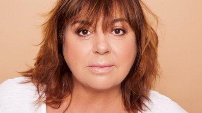 """Michèle Bernier jouera """"Folle Amanda"""" en direct bientôt sur TF1"""
