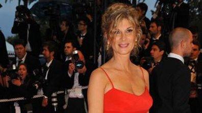 Grey's Anatomy : Michèle Laroque en guest star ?