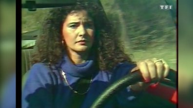 Portait de Michèle Mouton – Automoto 15 novembre 1986