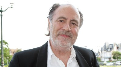 Michel Delpech : l'hommage de la jeune génération un an après sa mort