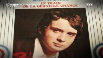 Michel Sardou : Les chansons surprenantes qui l'ont fait connaître