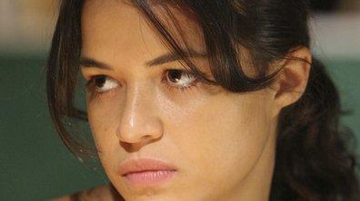 """Lost : Michelle Rodriguez revient dans """"au moins un"""" des épisodes finaux"""
