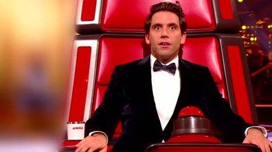"Mika ""le buzzeur fou"" ?"