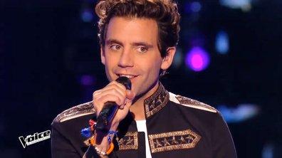 5 choses que vous ne savez pas sur Mika !