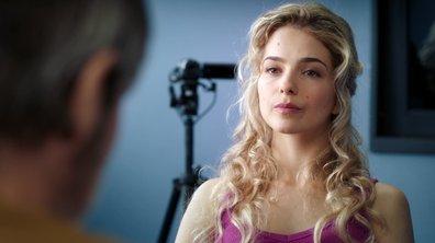 Mila accuse Sylvain d'être l'assassin ! (épisode 570)
