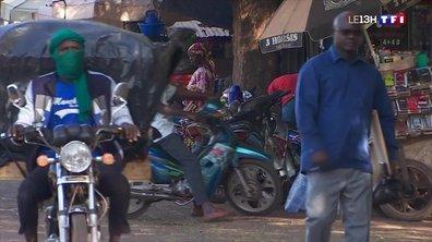 Militaires français tués au Mali : les réactions des habitants de Bamako
