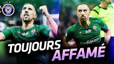 La Quotidienne du 30/09 : Du très GRAND Franck Ribéry