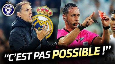 La Quotidienne du 27/11 : le PSG demande du respect en Ligue des Champions