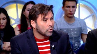 MyTELEFOOT – La Minute Belge de Stéphane Pauwels du 2 mars 2014