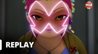 Miraculous - Les aventures de Ladybug et Chat Noir - Horrificator