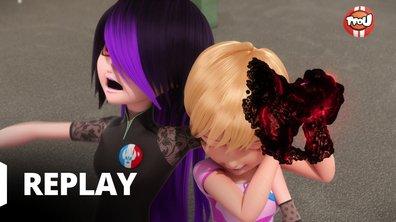 Miraculous - Les aventures de Ladybug et Chat Noir - Le Jour des Héros 1