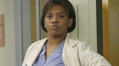 Chandra Wilson (Dr Miranda Bailey) parle pour la première fois de la maladie incurable de sa fille