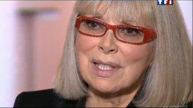 Portrait : Mireille Darc en 5 dates