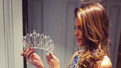 Miss Guadeloupe, Guyane, Ile de France, Languedoc-Roussillon, Limousin, découvrez les...