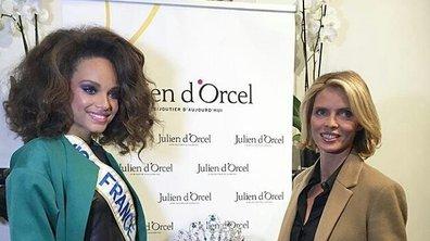 Miss France 2018 : la nouvelle couronne dévoilée !