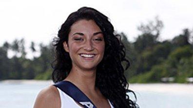 Exclu Miss France 2011 : découvrez les confidences de Mathilde Buecher, Miss Alsace